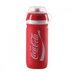 ELITE Coca-Cola kulacs 0,75L