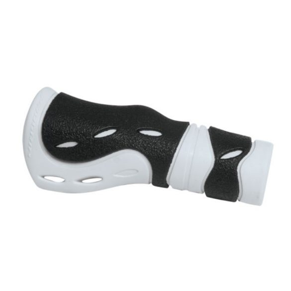 FORCE markolat ergo fekete-fehér vágható