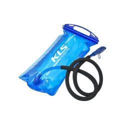 Víztároló KLS TANK 20 2-literes