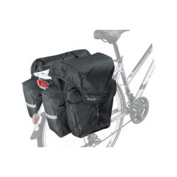 Csomagtartó táska KLS ADVENTURE 40