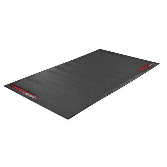 FORCE MAT szőnyeg edző görgő alá
